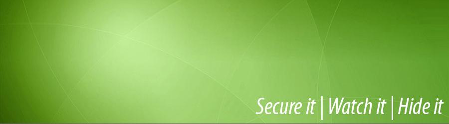 STE Solutions Ltd
